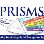 Shows you how to use the tools (CDSM01/CCSM01) in measuring and managing, Motivation, Attention, Resilience, Purpose, Authority and Responsibility in CCSM Support