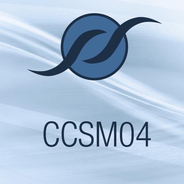 ccms04