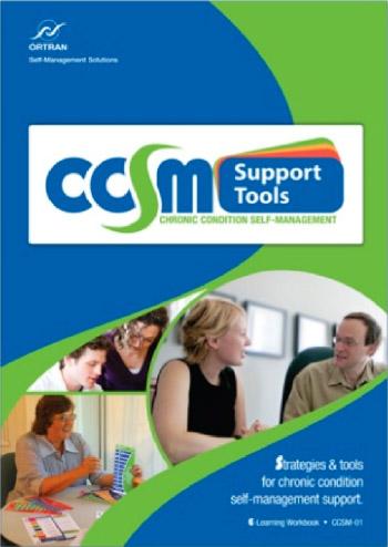 ccsm-support-tools
