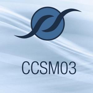 ccsm03