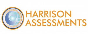 harrison-assessments