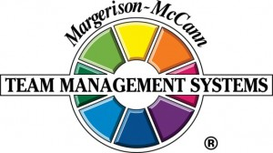 margerison-mccann-team-management